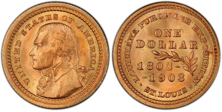 http://images.pcgs.com/CoinFacts/25640472_48359658_550.jpg