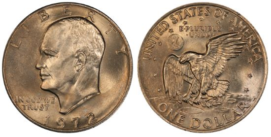 http://images.pcgs.com/CoinFacts/25640629_48444136_550.jpg