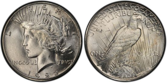 http://images.pcgs.com/CoinFacts/25641674_41346115_550.jpg