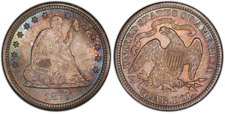 http://images.pcgs.com/CoinFacts/25641882_48152414_550.jpg