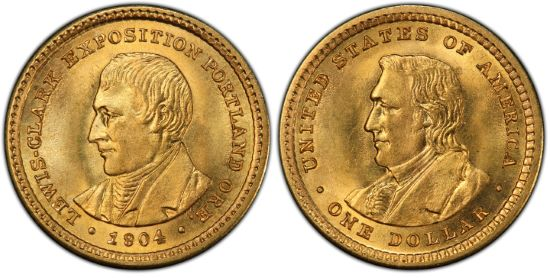 http://images.pcgs.com/CoinFacts/25642354_99284610_550.jpg