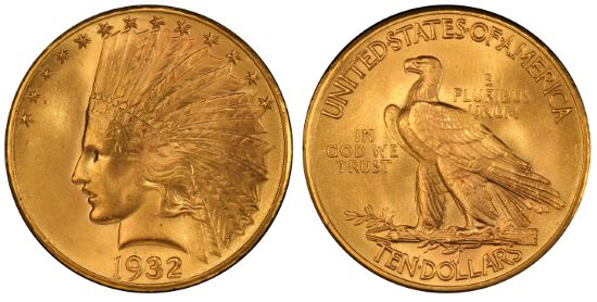 http://images.pcgs.com/CoinFacts/25642880_48444963_550.jpg