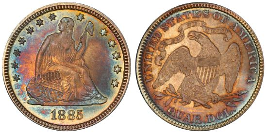 http://images.pcgs.com/CoinFacts/25643301_48408495_550.jpg