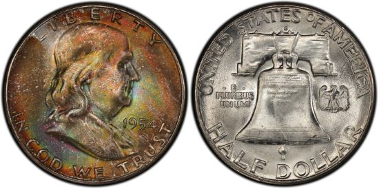 http://images.pcgs.com/CoinFacts/25644325_45586862_550.jpg