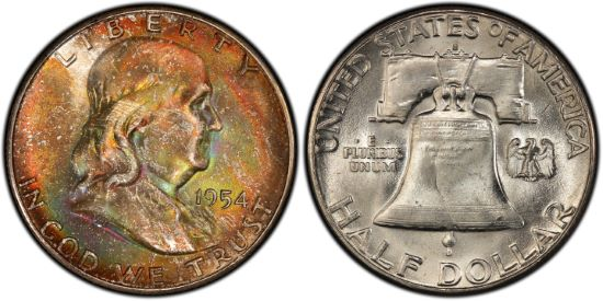 http://images.pcgs.com/CoinFacts/25644325_45992339_550.jpg