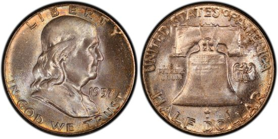 http://images.pcgs.com/CoinFacts/25644334_46982442_550.jpg