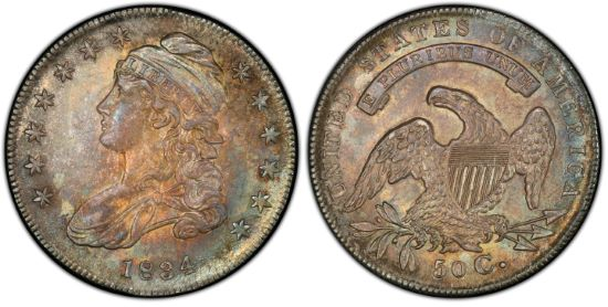http://images.pcgs.com/CoinFacts/25644733_70028696_550.jpg
