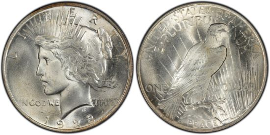 http://images.pcgs.com/CoinFacts/25644980_1542929_550.jpg