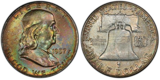 http://images.pcgs.com/CoinFacts/25645013_48893468_550.jpg