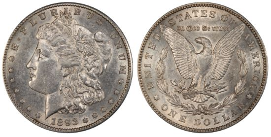 http://images.pcgs.com/CoinFacts/25645796_48879181_550.jpg