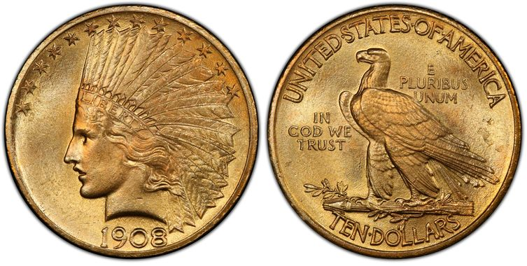 http://images.pcgs.com/CoinFacts/25646142_61104997_550.jpg