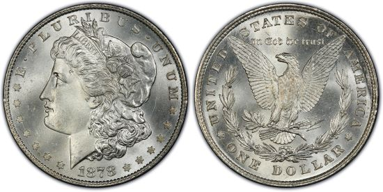 http://images.pcgs.com/CoinFacts/25646161_1495591_550.jpg