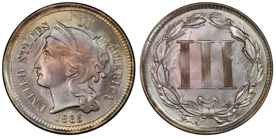 http://images.pcgs.com/CoinFacts/25646751_48882642_550.jpg