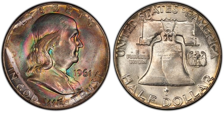 http://images.pcgs.com/CoinFacts/25647249_48881630_550.jpg