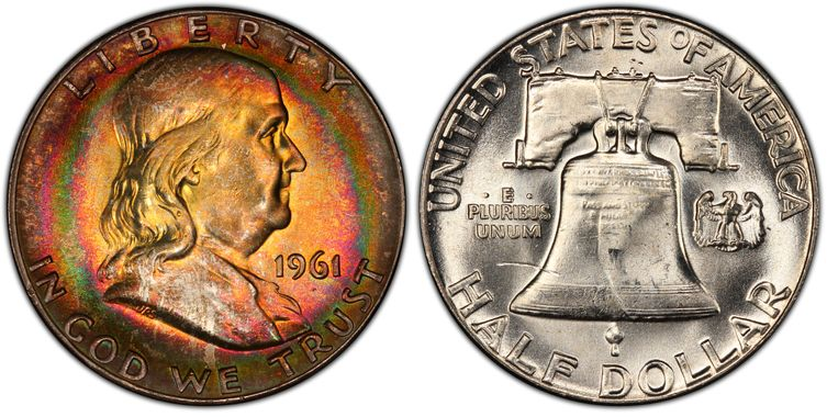 http://images.pcgs.com/CoinFacts/25647250_48863023_550.jpg