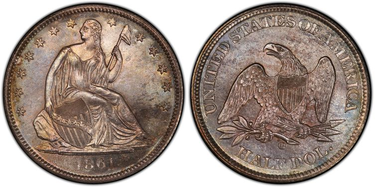http://images.pcgs.com/CoinFacts/25647319_48882300_550.jpg