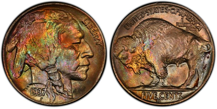 http://images.pcgs.com/CoinFacts/25647850_48881666_550.jpg