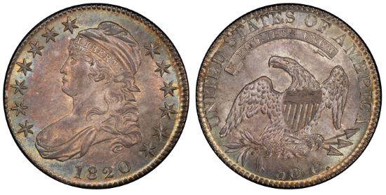 http://images.pcgs.com/CoinFacts/25648124_48882530_550.jpg