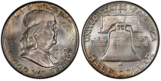 http://images.pcgs.com/CoinFacts/25649327_48901084_550.jpg
