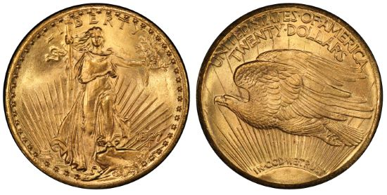 http://images.pcgs.com/CoinFacts/25649404_48875565_550.jpg