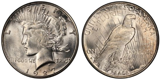 http://images.pcgs.com/CoinFacts/25649590_48590221_550.jpg