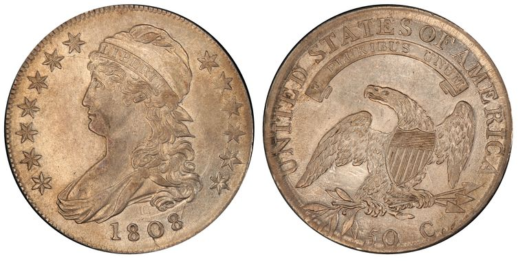 http://images.pcgs.com/CoinFacts/25650003_53671348_550.jpg