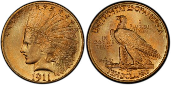 http://images.pcgs.com/CoinFacts/25650535_42787807_550.jpg