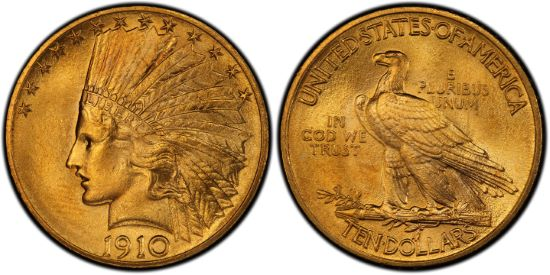 http://images.pcgs.com/CoinFacts/25650535_42895912_550.jpg