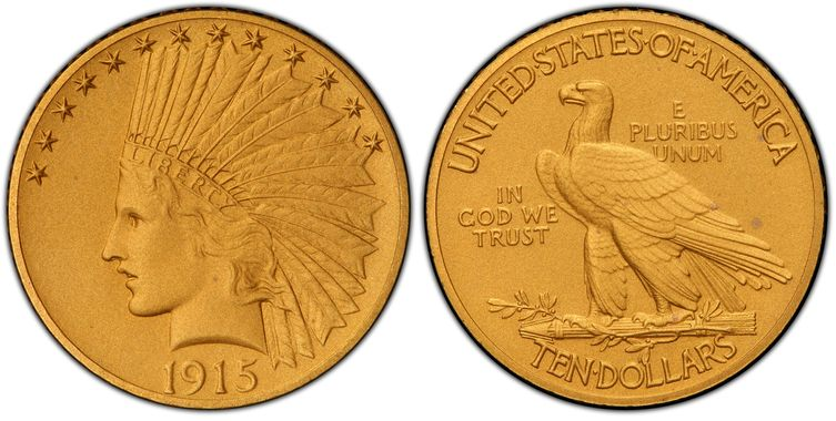 http://images.pcgs.com/CoinFacts/25651581_48866173_550.jpg