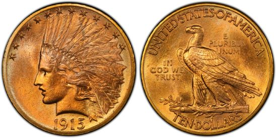http://images.pcgs.com/CoinFacts/25651775_61105195_550.jpg