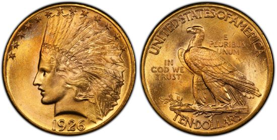 http://images.pcgs.com/CoinFacts/25651776_61105261_550.jpg