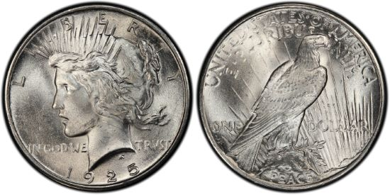 http://images.pcgs.com/CoinFacts/25652407_41903635_550.jpg