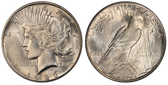 http://images.pcgs.com/CoinFacts/25652493_48867858_550.jpg