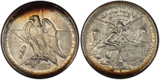http://images.pcgs.com/CoinFacts/25652712_41220806_550.jpg