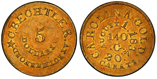 http://images.pcgs.com/CoinFacts/25652895_48866894_550.jpg