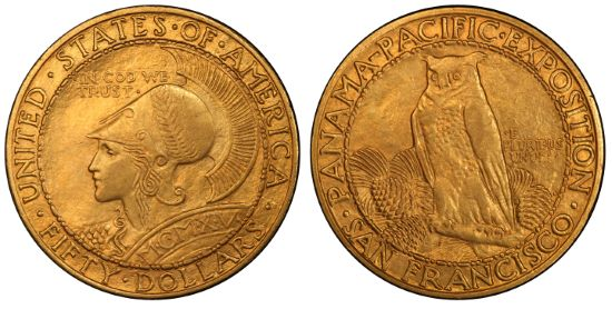 http://images.pcgs.com/CoinFacts/25653607_48867895_550.jpg