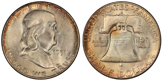 http://images.pcgs.com/CoinFacts/25653964_48867819_550.jpg