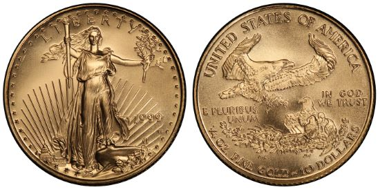 http://images.pcgs.com/CoinFacts/25654258_48865968_550.jpg