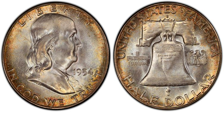 http://images.pcgs.com/CoinFacts/25654294_48867005_550.jpg