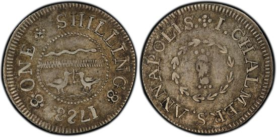 http://images.pcgs.com/CoinFacts/25654773_41569390_550.jpg