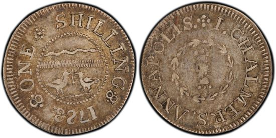 http://images.pcgs.com/CoinFacts/25654773_47808563_550.jpg