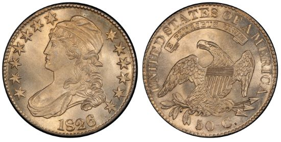 http://images.pcgs.com/CoinFacts/25654775_48867899_550.jpg