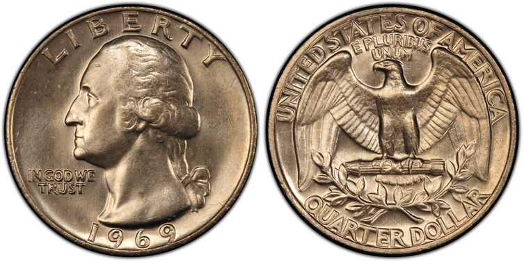 http://images.pcgs.com/CoinFacts/25655036_48866873_550.jpg
