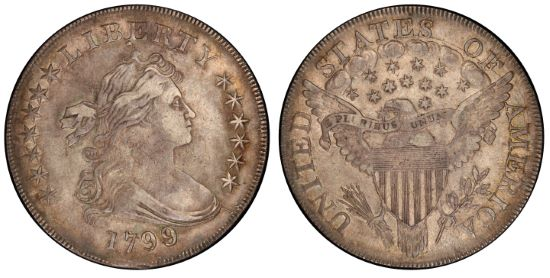 http://images.pcgs.com/CoinFacts/25655479_48866634_550.jpg