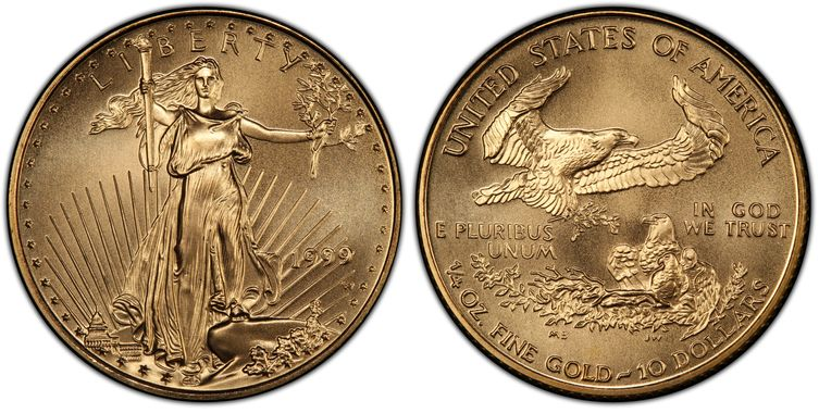 http://images.pcgs.com/CoinFacts/25655702_48866415_550.jpg