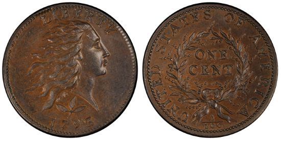 http://images.pcgs.com/CoinFacts/25656371_48881452_550.jpg