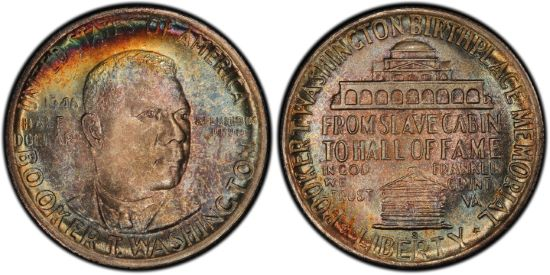 http://images.pcgs.com/CoinFacts/25656689_37927561_550.jpg