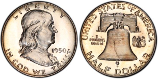 http://images.pcgs.com/CoinFacts/25656884_28697968_550.jpg