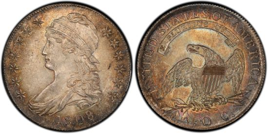 http://images.pcgs.com/CoinFacts/25657213_46965525_550.jpg
