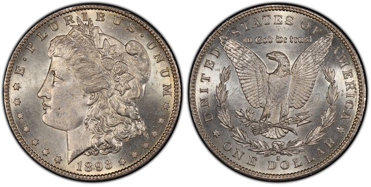 http://images.pcgs.com/CoinFacts/25658141_48889068_550.jpg